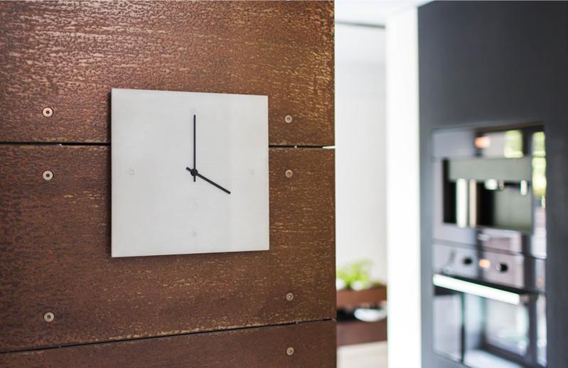 home_clock